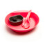 Wildo Pathfinder Kit Pitaya Pink/Dark Grey